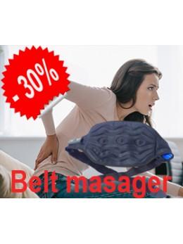 BeltMassager