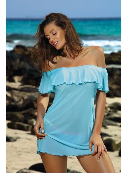 Tunika za na plažo in sprehode
